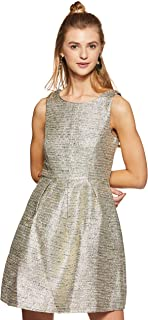 5c471e65a44 Golds Women's Dresses: Buy Golds Women's Dresses online at best ...