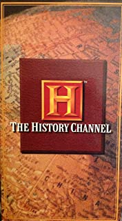 Assassinations That Changed The World The History Channel  VHS