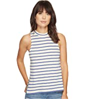 Billabong - Your Eyes Muscle Tee