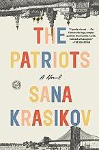 The Patriots: A Novel