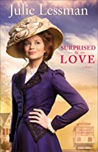 Best surprised by love a novel Reviews