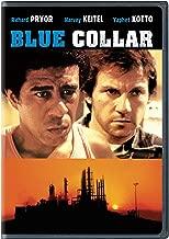 blue collar 1978