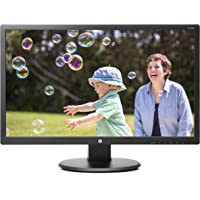 Deals on HP 24uh 24-inch LED Backlit Monitor
