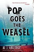 Pop Goes the Weasel (A Helen Grace Thriller)