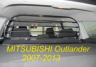Suchergebnis Auf Für Mitsubishi Outlander Netze Gitter Autozubehör Haustier