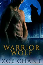 Best the warrior and the wolf Reviews