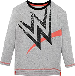 Best iiconics wwe shirt Reviews