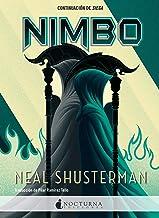 Nimbo (El arco de la Guadaña nº 2) (Spanish Edition)