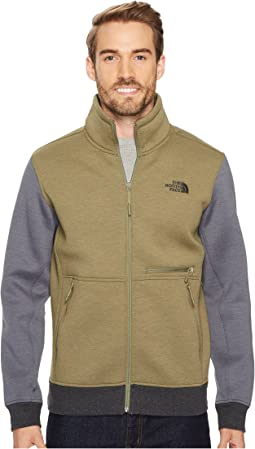 The North Face - Thermal 3D Jacket