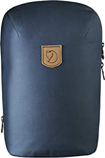 Fjallraven - Kiruna Backpack Small