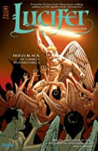 Best lucifer vol 2 father lucifer Reviews
