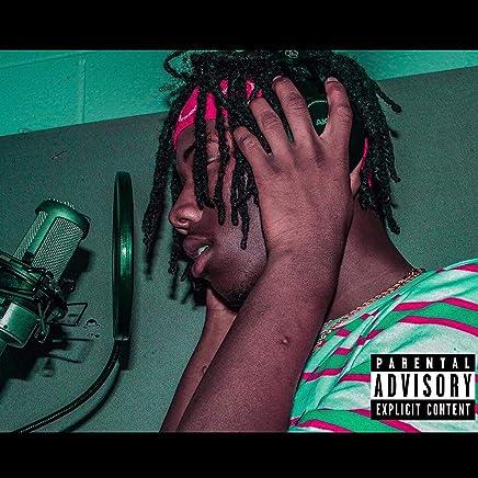 Amazon.com: fornite - Rap & Hip-Hop: Digital Music