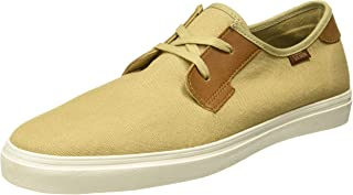 Vans Unisex's Michoacan SF Sneakers