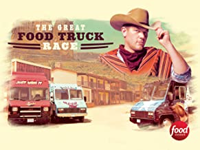 Best the amazing food truck race Reviews
