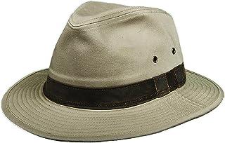 Amazon.com  Dorfman Pacific - Hats   Caps   Accessories  Clothing ... 67a68e14ec2f