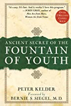 Best ancient secret to the fountain of youth Reviews
