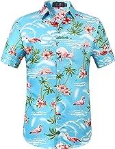 hawaiian dad shirts