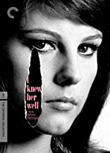 I Knew Her Well (English Subtitled)