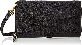 Tory Burch Wallet for Women- Black