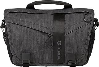 9x9 cm Nero Organizer borsa Black 9 cm Tenba Tools Soft Lens Pouch 3.5x3.5 in.