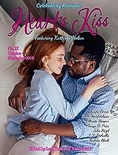 Heart's Kiss: Issue 17, October-November 2019 Featuring Kathryn Nolan (Heart's Kiss)