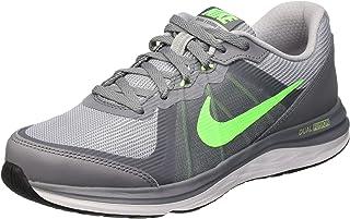 c31ad253adde6 Nike Dual Fusion X 2 (GS), Zapatillas de Running para Niños