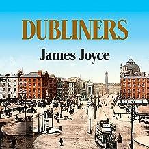 James Joyce's Dubliners