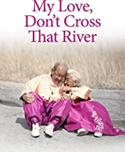 My Love Don't Cross That River(English Subtitled)