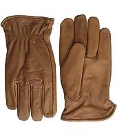 STS Ranchwear Waterproof Thinsulate Work Gloves