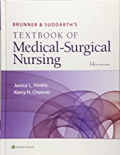Best medical surgical 13th edition Reviews