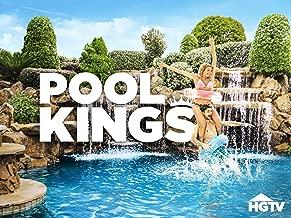 Pool Kings, Season 8