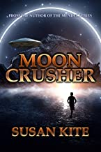 Moon Crusher