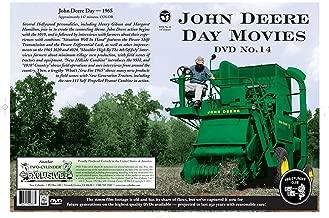 John Deere Day Movies No. 14