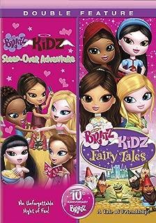 Best kidz and babyz Reviews