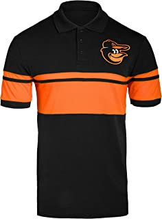 baltimore orioles mens clothing