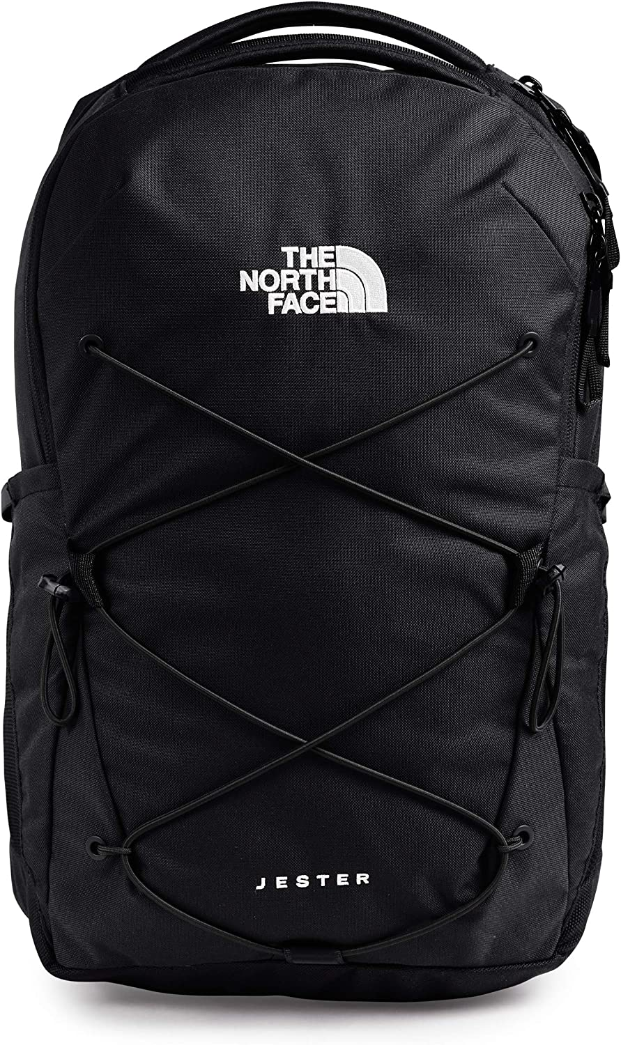 The North Face Cheap sale Women's Laptop School Backpack Super Special SALE held Jester