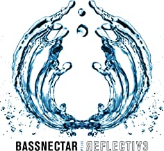 bassnectar reflective part 3