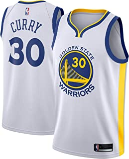 Best warriors association jersey Reviews