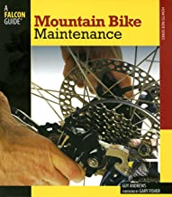 Best gary fisher bicycle prices Reviews