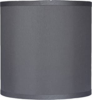 Best charcoal lamp shade Reviews