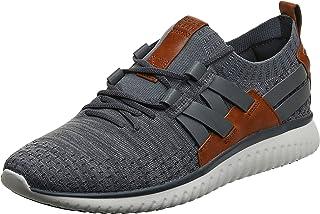 حذاء منسوج جراند موشن بتقنية ستيتش لايت من كول هان