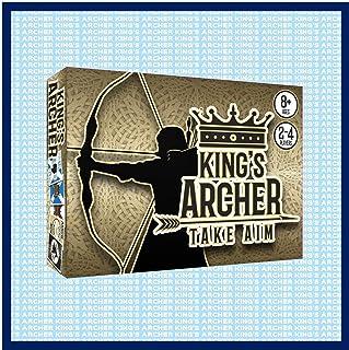 King's Archer