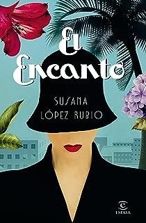 El Encanto (Spanish Edition)