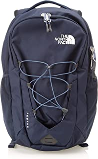 The North Face Unisex Sport Backpack, Navy - NOT93KV7