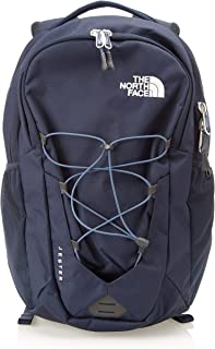 The North Face Jester Laptop Backpack- 15""