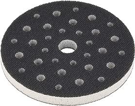 grano 120 SurePromise Juego de 20 discos de lija autoadhesivos 300 mm