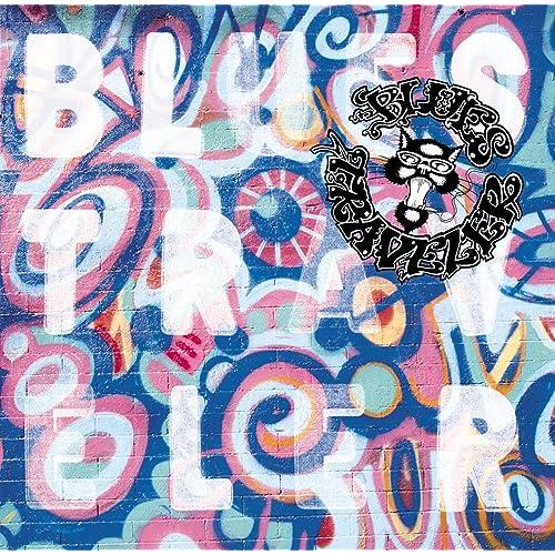 blues traveler torrent
