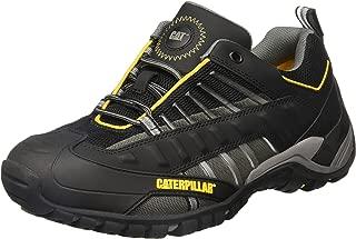 Cat - Sneaker Versa para Hombres P712247