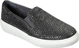 Women's Evve Fashion Slip-on Sneaker
