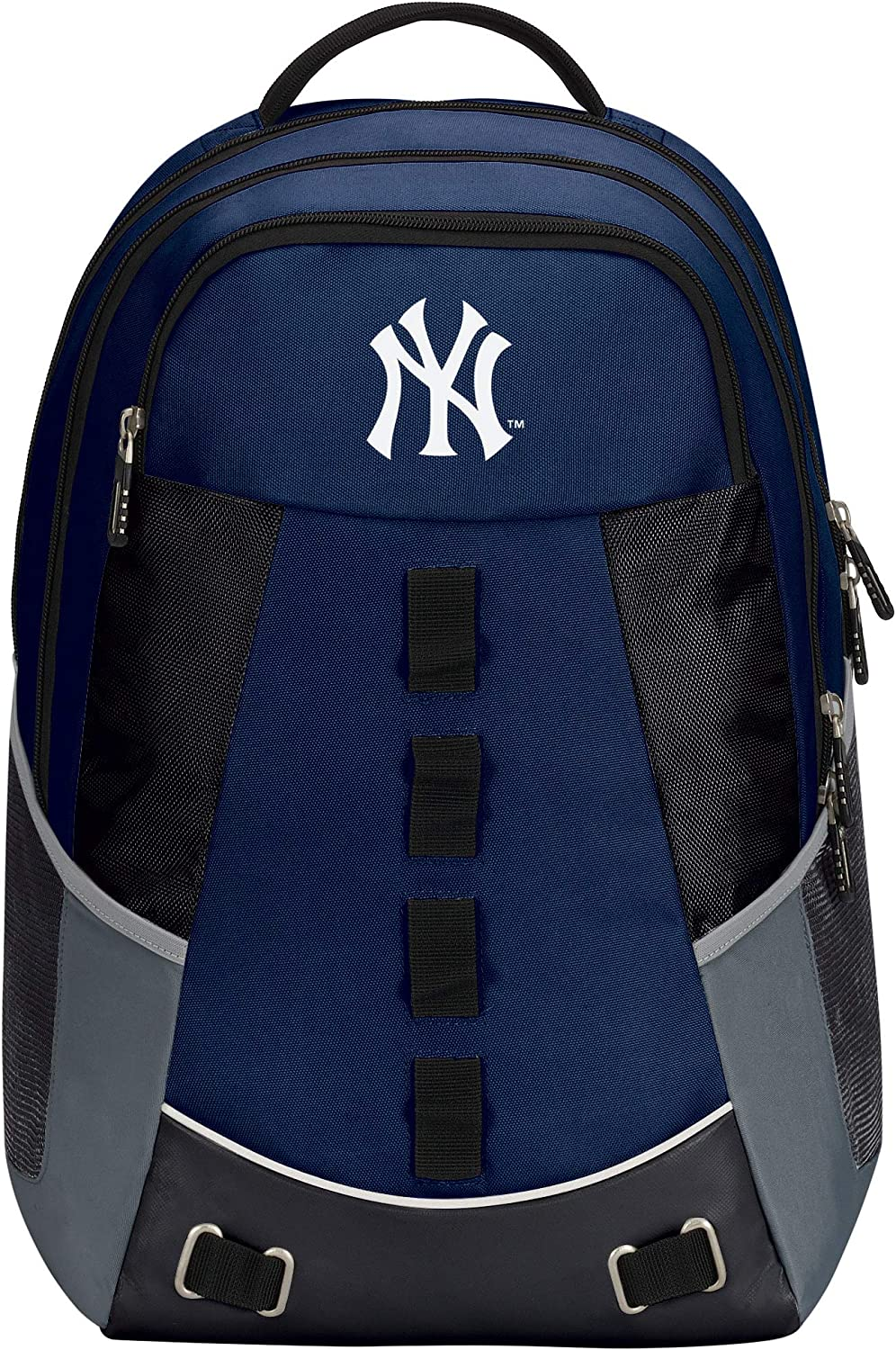 The Northwest Company MLB Unisex Personnel Backpack
